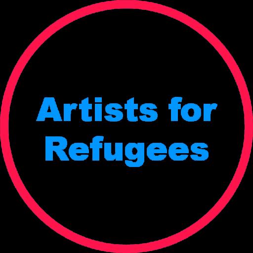 artistsforrefugees