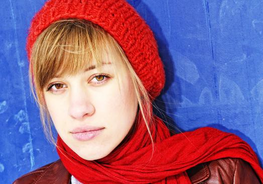 Einen Cover-Song von Lena Dobler
